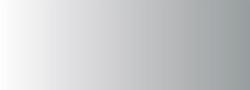 Купить Контур по ткани Decola 18 мл с блестками Серебряный, Россия