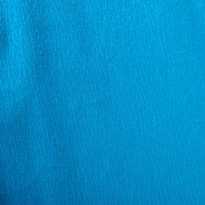 Купить Бумага крепированная Canson рулон 50х250 см 32 г №57 Ярко-голубой, Франция