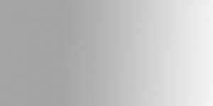Купить Аквамаркер двусторонний Сонет серый, Россия