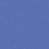 Купить Пастель сухая Unison BV 11 Сине-фиолетовый 11