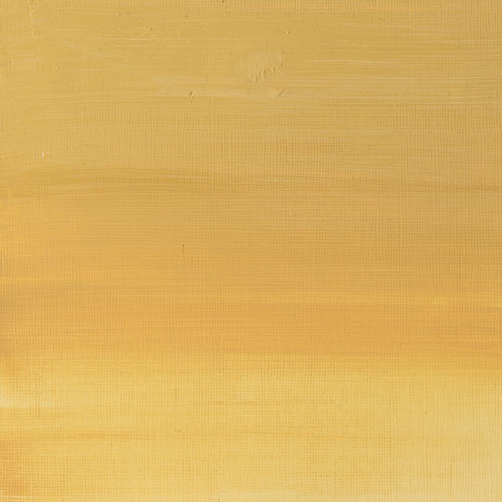 Купить Масло 37 мл водорастворимое желтый Неаполь Artisan WINSOR&NEWTON, Winsor & Newton