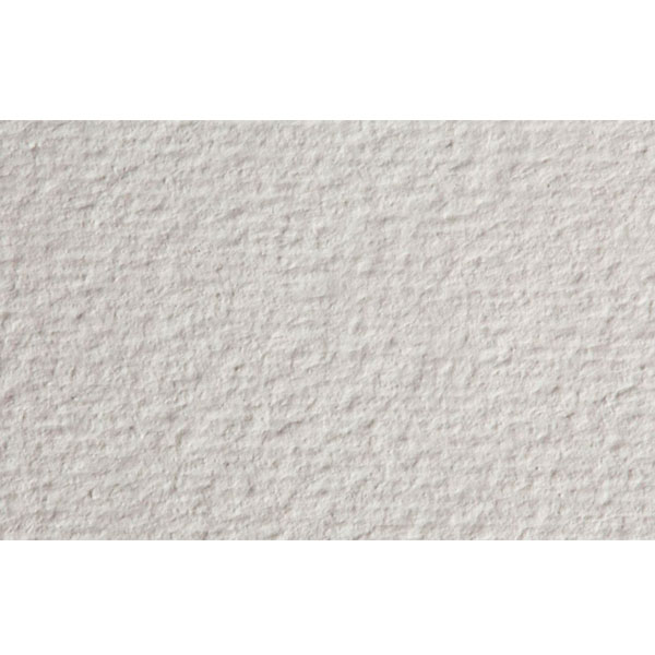 Купить Бумага для акварели Hahnemuhle Allegretto лист 50х65 см 150 г среднее зерно Холст, HAHNEMUHLE FINEART, Германия