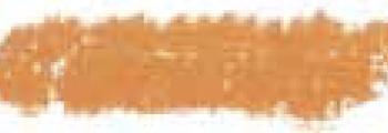 Купить Пастель масляная Sennelier терракота, Франция