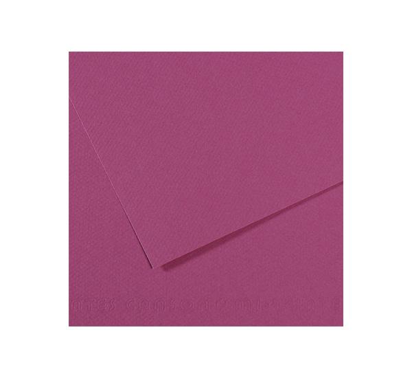 Бумага для пастели Canson