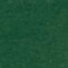 Купить Пастель сухая Unison DK10 Темный 10