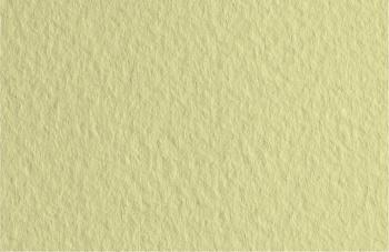 Купить Бумага для пастели Fabriano Tiziano 50x65 см 160 г №04 сахара, Италия