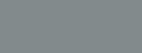 Маркер художественный Сонет TWIN Зеленовато-серый 7, Россия  - купить со скидкой