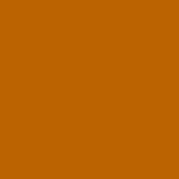 Купить Маркер спиртовой GRAPH'IT Brush двусторонний цв. 3050 Коричневый 4, Китай