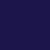 Заправка для маркеров Molotow ONE4ALLЕ 180 мл Тёмно-фиолетовый, Германия  - купить со скидкой