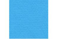 Купить Бумага для пастели Lana COLOURS 50x65 см 160 г циан, Франция