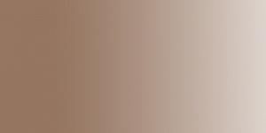 Купить Аквамаркер двусторонний Сонет сиена, Россия