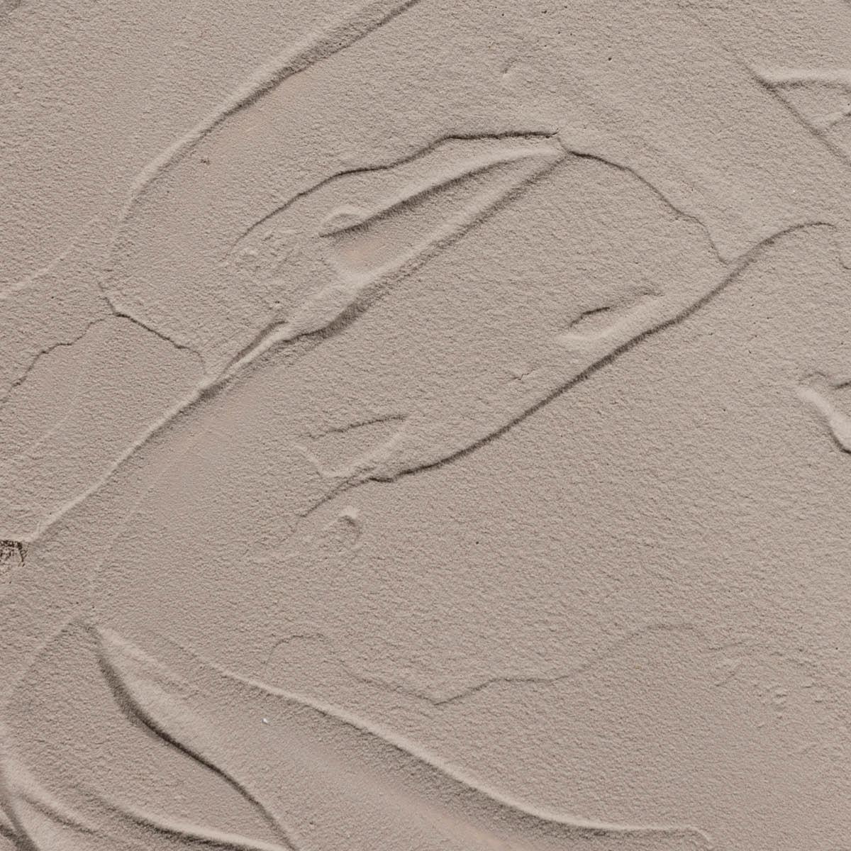 Купить Бетонная паста Talens Art Creation 250 мл, цв. 4024, серо-коричневый, Royal Talens