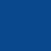 Купить Заправка для маркеров Molotow ONE4ALLЕ 180 мл Синий, Германия