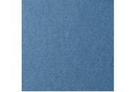 Купить Бумага для пастели Lana COLOURS 50x65 см 160 г лазурный, Франция