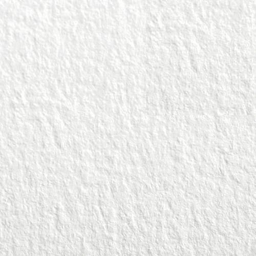 Купить Бумага для акварели Лилия Холдинг Русские усадьбы А4 (210х297 мм) 480 г, Россия