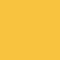 Купить Маркер спиртовой GRAPH'IT двусторонний цв. 1250 жёлтый медовый, Китай