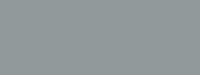 Купить Маркер художественный Сонет TWIN Зеленовато-серый 5, Россия