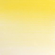 Купить Акварель Winsor&Newton Professional в тюбике 5 мл Лимонно-желтый темный, Winsor & Newton