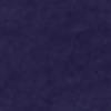 Купить Пастель сухая Unison DK14 Темный 14