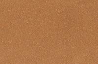 Чернила на спиртовой основе Sketchmarker 20 мл Цвет Горчица фото
