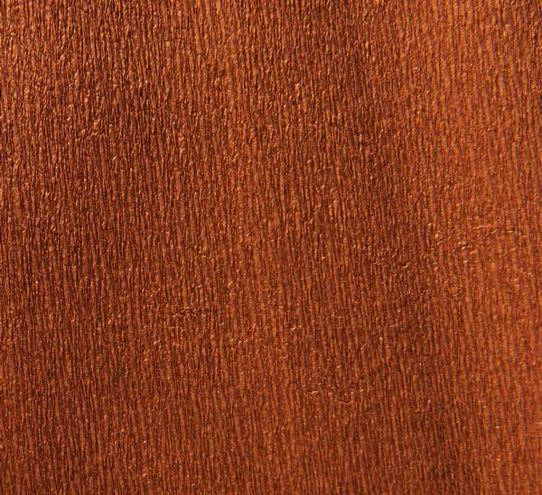 Купить Бумага крепированная Canson рулон 50х250 см 48 г Каштан, Франция