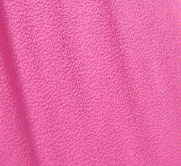 Купить Бумага крепированная Canson рулон 50х250 см 48 г Ярко-розовый, Франция