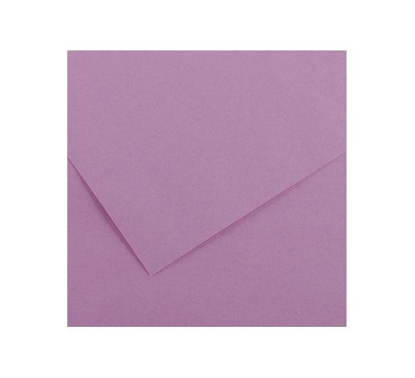 Бумага тонированная Canson