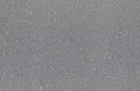 Купить Чернила на спиртовой основе Sketchmarker 22 мл Цвет Тонированный серый 5, Япония