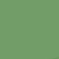 Купить Маркер спиртовой GRAPH'IT Brush двусторонний цв. 8270 Зеленый Тоскана, Китай