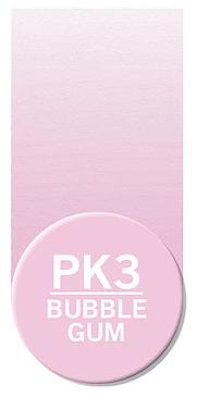Купить Чернила Chameleon PK3 Розовый 25 мл, Chameleon Art Products Ltd., Великобритания