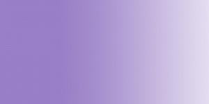 Купить Аквамаркер двусторонний Сонет ультрамарин фиолетовый, Россия