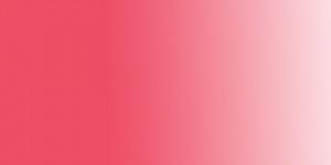 Купить Аквамаркер двусторонний Сонет карминовый, Россия