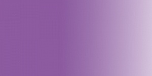 Купить Аквамаркер двусторонний Сонет фиолетовый средний, Россия