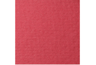 Купить Бумага для пастели Lana COLOURS 50x65 см 160 г багряный, Франция