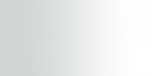 Купить Аквамаркер двусторонний Сонет светло-серый, Россия