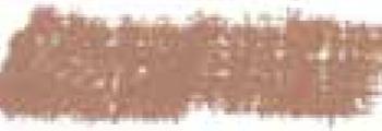 Купить Пастель масляная Sennelier Коричневый, Франция