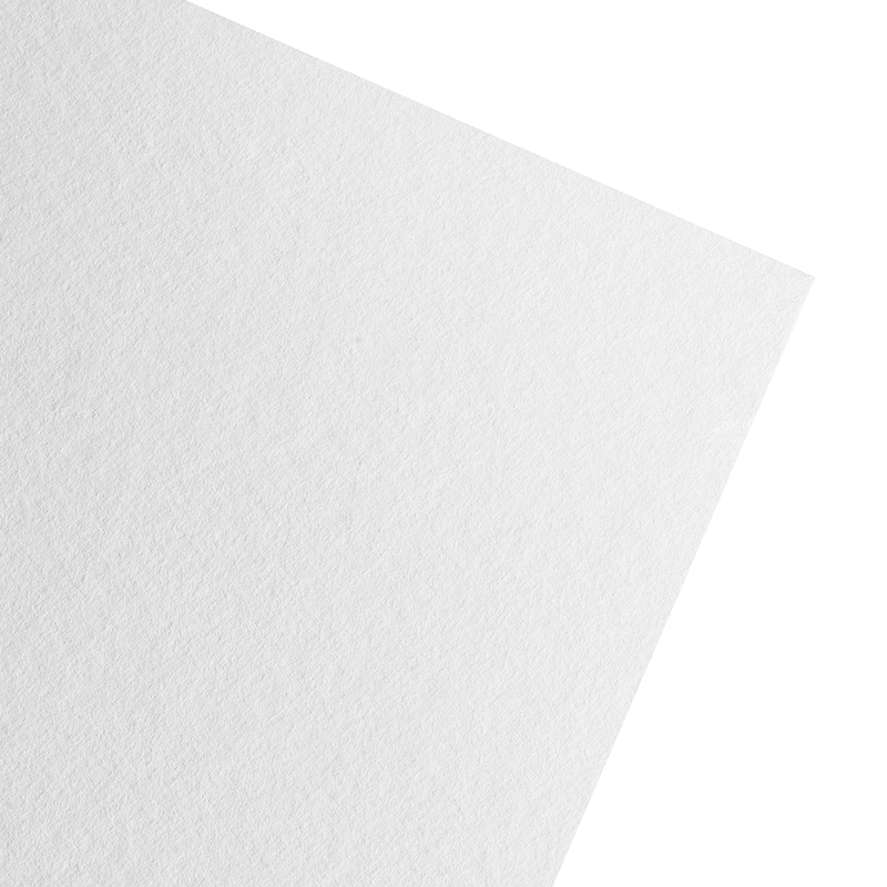 Бумага для акварели Hahnemuhle