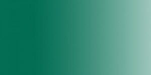 Купить Аквамаркер двусторонний Сонет изумрудный темный, Россия