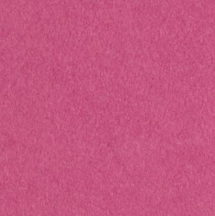 Купить Бумага для акварели Лилия Холдинг лист 200 г Фуксия А1, Гознак, Россия