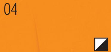Купить Масло PEBEO Studio XL 37 мл Кадмий оранжевый, Франция