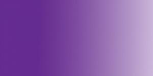 Купить Аквамаркер двусторонний Сонет фиолетовый, Россия