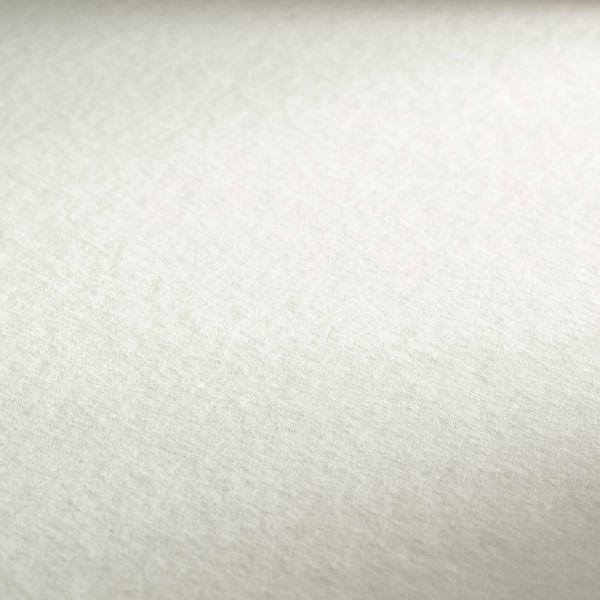 Купить Бумага для акварели Hahnemuhle Britannia 50х65 см 300 г 100% целлюлоза, гладкая, HAHNEMUHLE FINEART, Германия