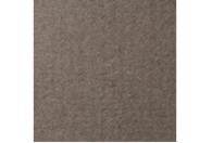 Купить Бумага для пастели Lana COLOURS 50x65 см 160 г темно-серый, Франция