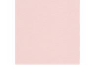 Купить Бумага для пастели Lana COLOURS 50x65 см 160 г розовый кварц, Франция
