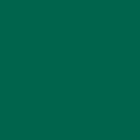 Маркер спиртовой GRAPH'IT двусторонний цв. 8190 амазонка, Китай  - купить со скидкой