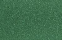 Купить Чернила на спиртовой основе Sketchmarker 20 мл Цвет Зеленый лес, Япония