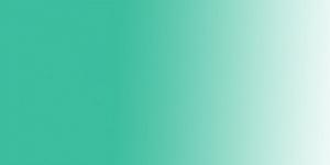 Купить Аквамаркер двусторонний Сонет изумрудный зеленый, Россия