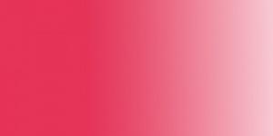 Купить Аквамаркер двусторонний Сонет розовый хинакридон, Россия