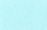 Чернила на спиртовой основе Sketchmarker 22 мл Цвет Детский голубой фото