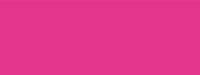 Купить Маркер художественный Сонет TWIN Ярко-розовый, Россия